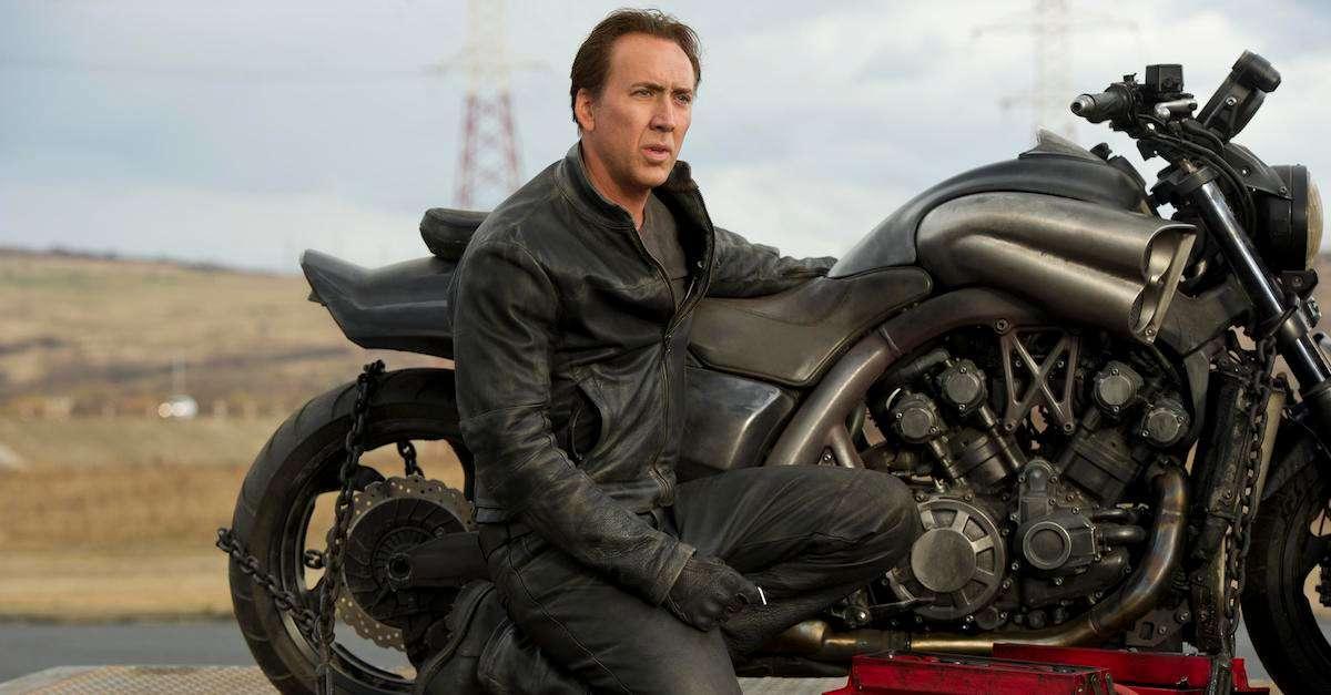 48-ghost-rider-spirit-of-vengeance_595e67c6