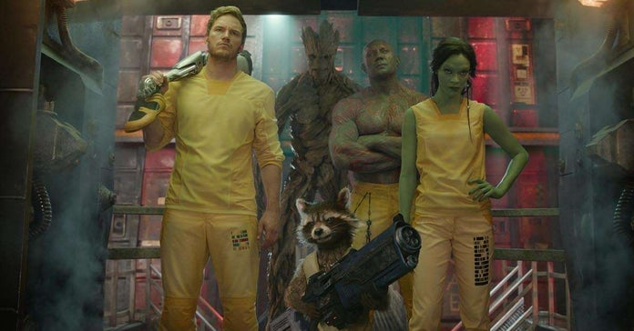 5-guardians-of-the-galaxy_956fe4