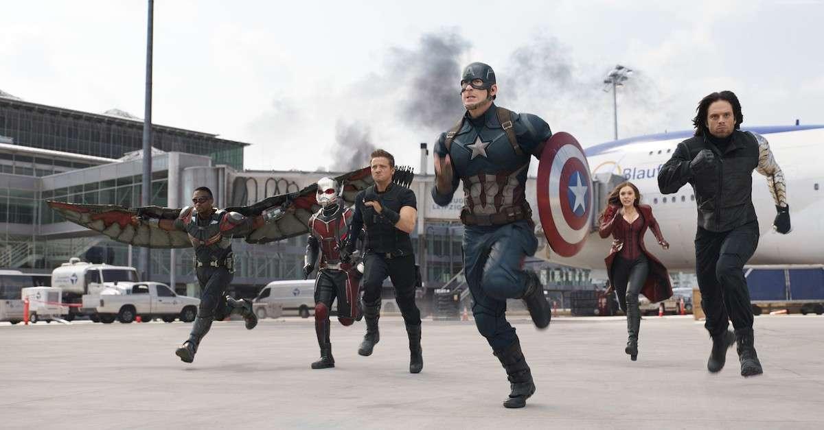 6-captain-america-civil-war_7wjF1i