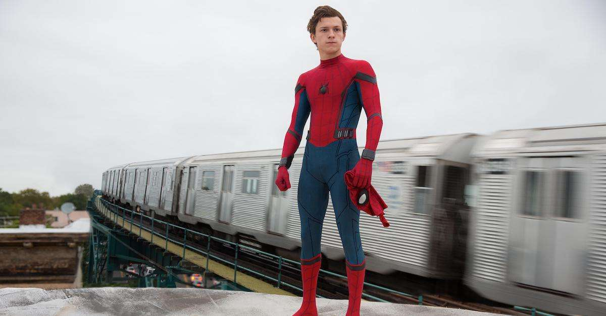 9-spider-man-homecoming_3P55XE