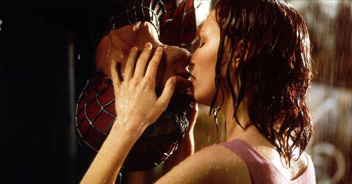 9-spider-man_VgGQDW