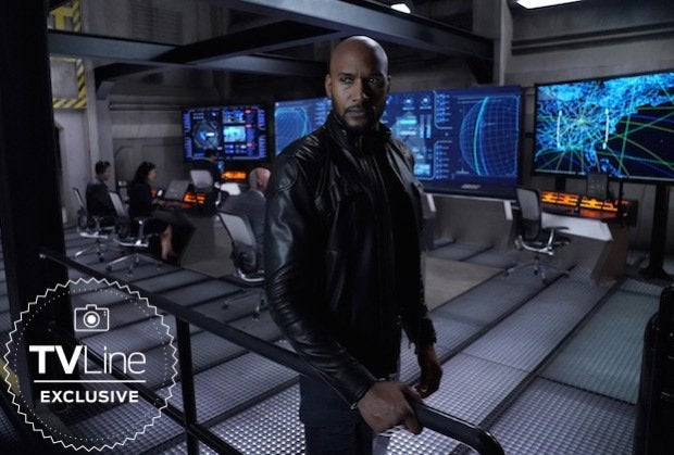 agents-of-shield-season-7-director-mack