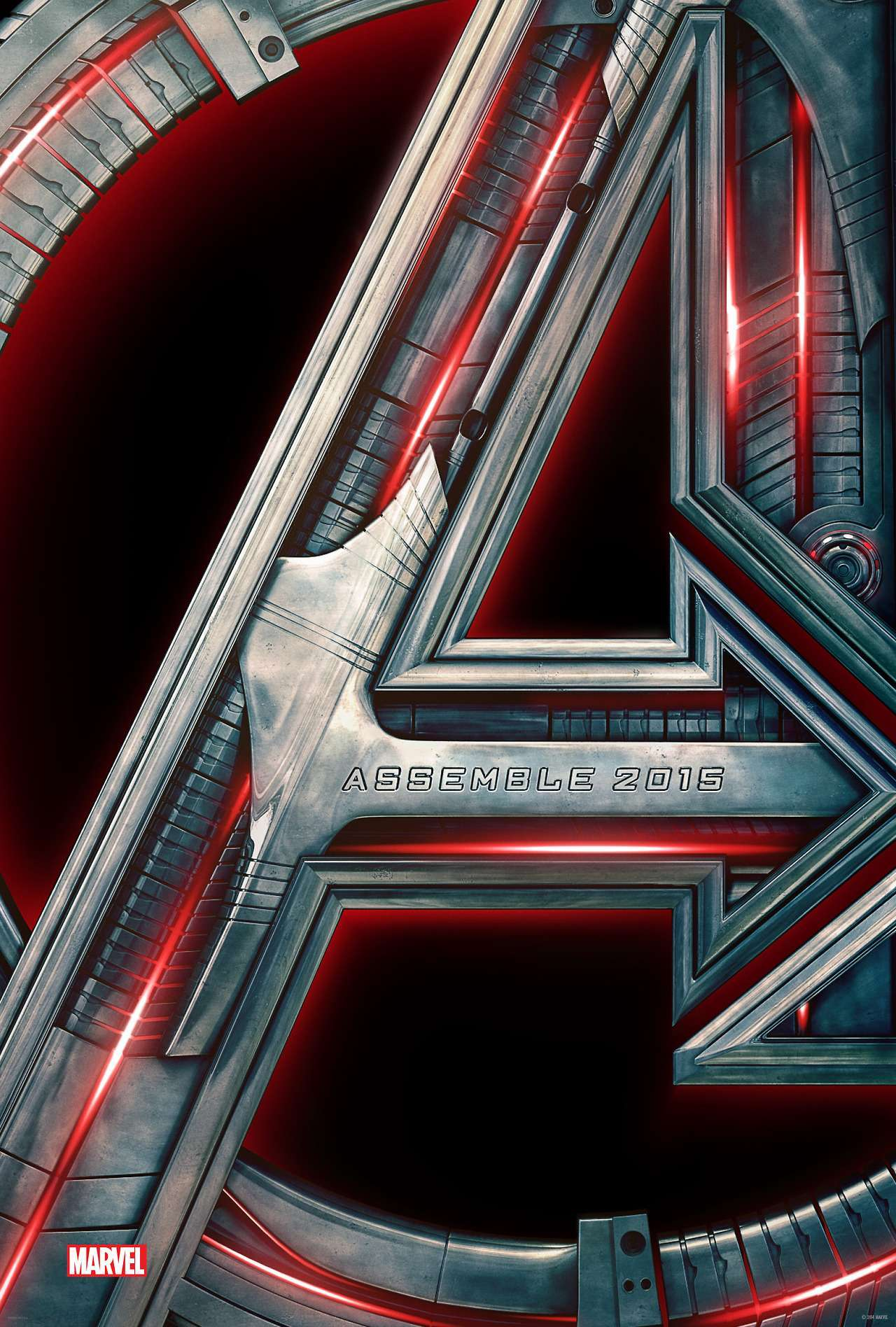ageofultron-teaser-poster