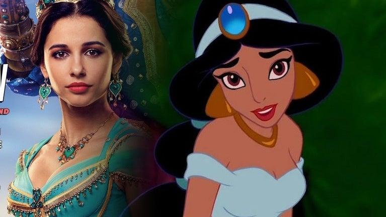 Aladdin-First-Look-Jasmine copy