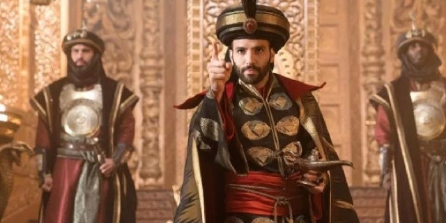 aladdin live action jafar