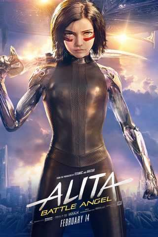 alita_battle_angel_default3