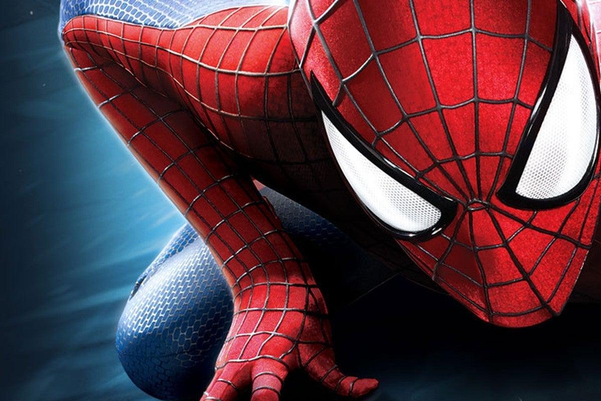 amazing_spider-man0