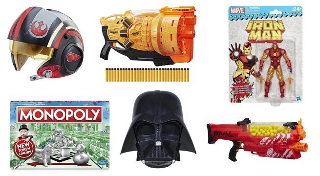 amazon-last-minute-hasbro-toy-game-sale