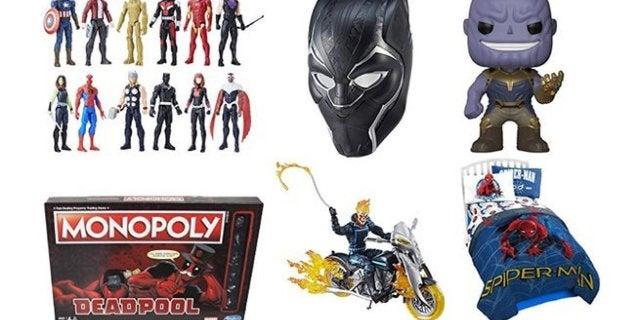 amazon-marvel-toy-sale