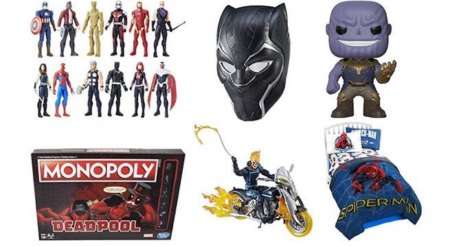 amazon-marvel-toy-sale