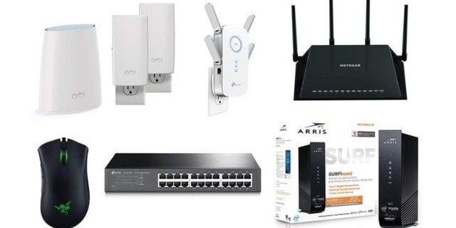amazon-networking-sale