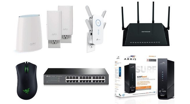 amazon-networking-sale