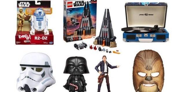 amazon-star-wars-toy-sale