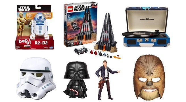 amazon-star-wars-toy-sale