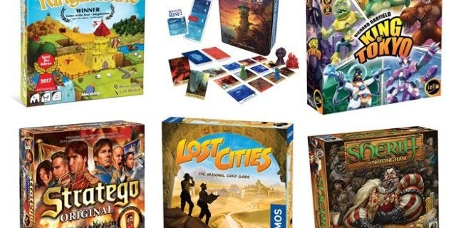 amazon-strategy-board-game-sale-top
