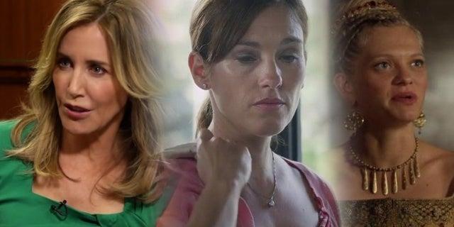 Amy-Jo-Johnson-Felicity-Huffman-Anastasia-Phillips