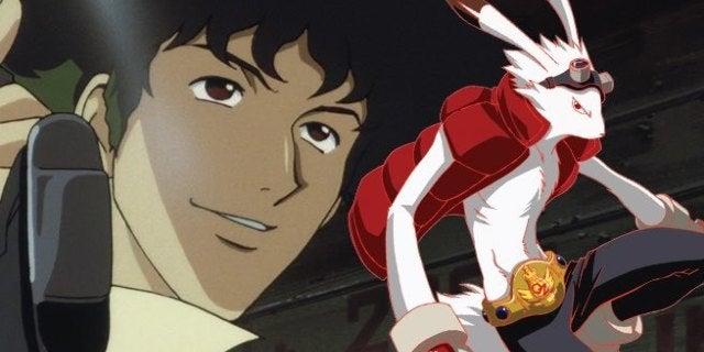 anime amazon deal