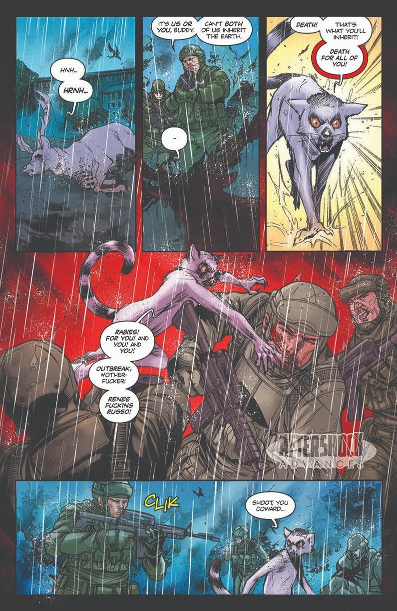 Animosity-18-Preview-3