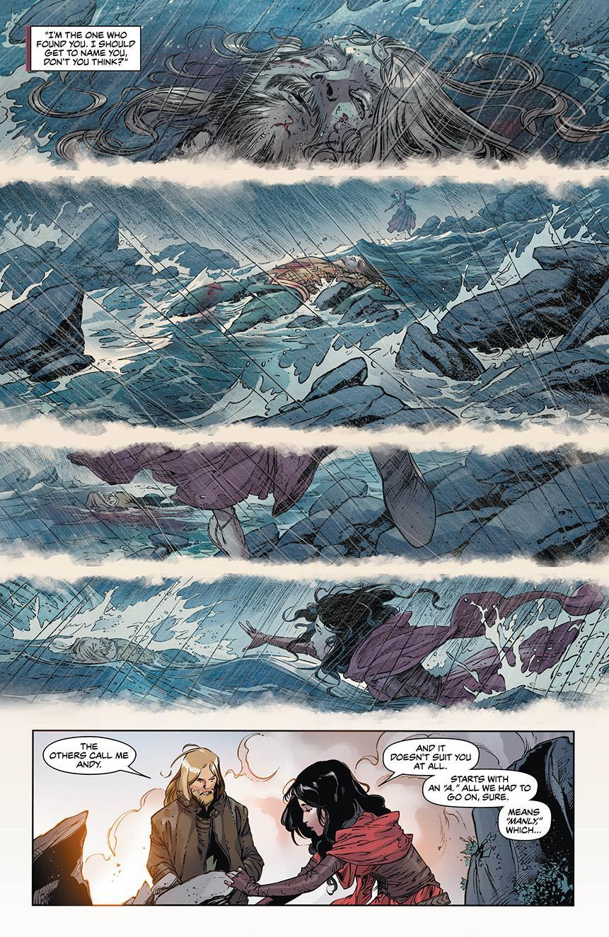 Aquaman-43-Preview-1