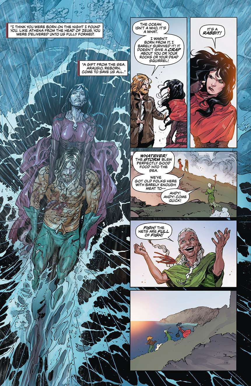 Aquaman-43-Preview-3