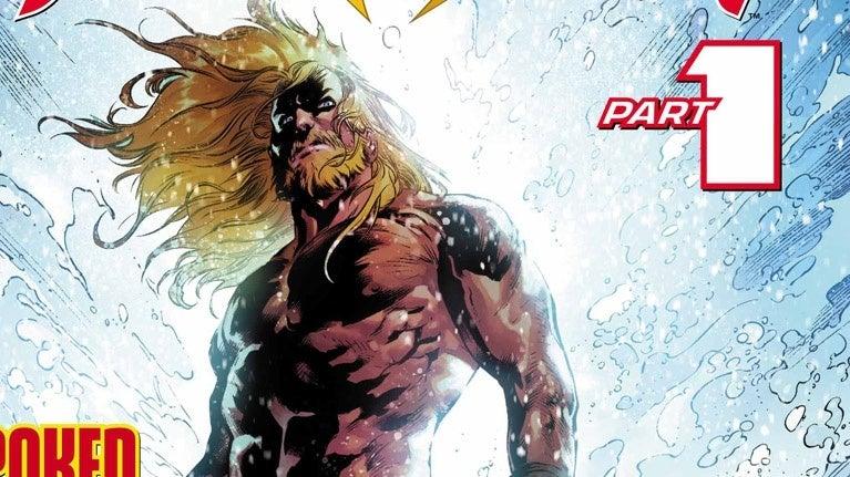 Aquaman-43-Preview-Header