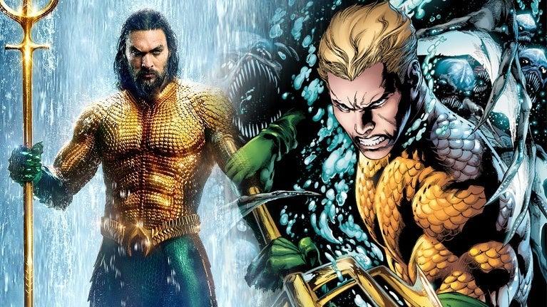Aquaman-Classic-Costume