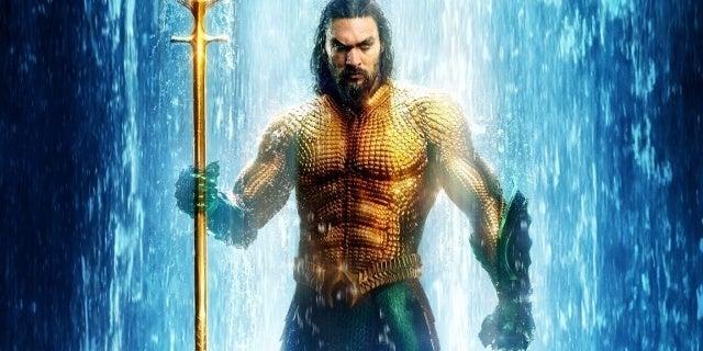 Aquaman-Classic-Costume-Bullets