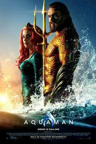 aquaman_default4