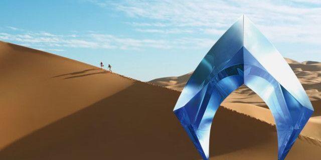 aquaman-desert