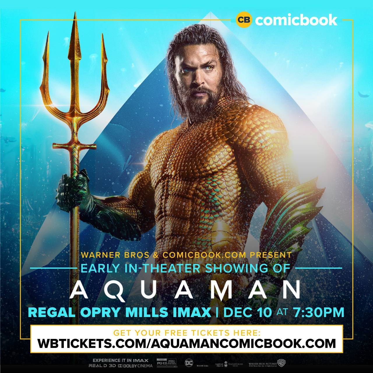 aquaman-early-screening-1-1