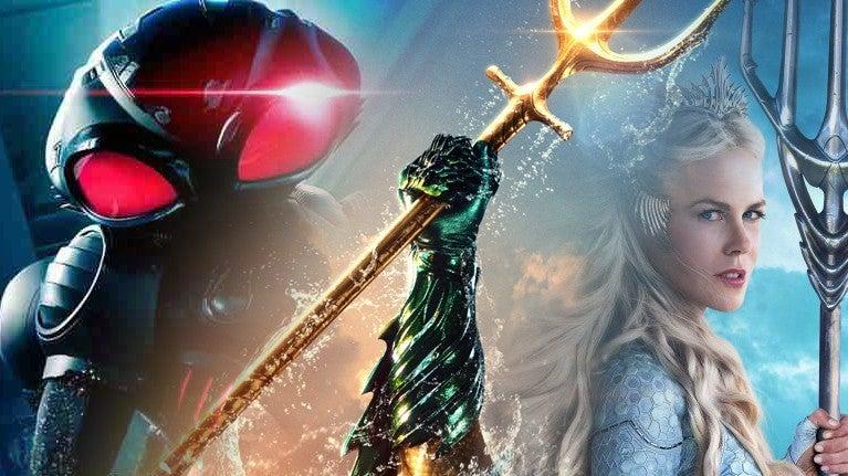 Aquaman-How-Sets-Up-Sequel