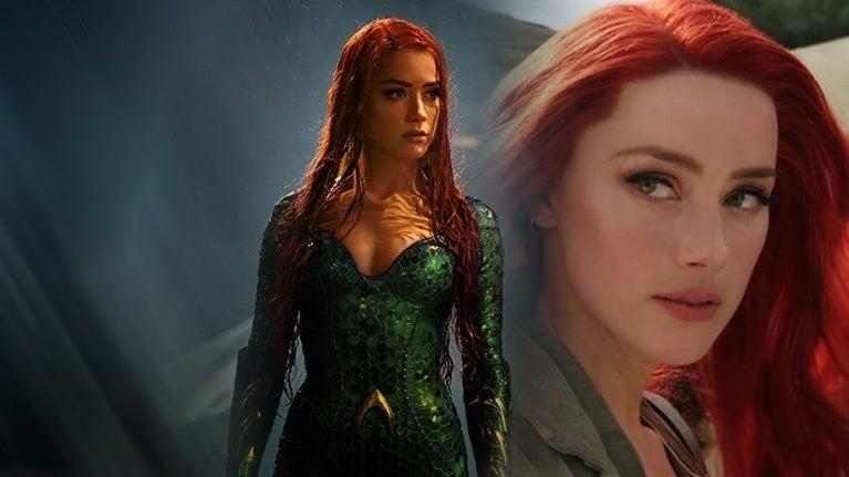 Aquaman-Mera-Powers-Costume