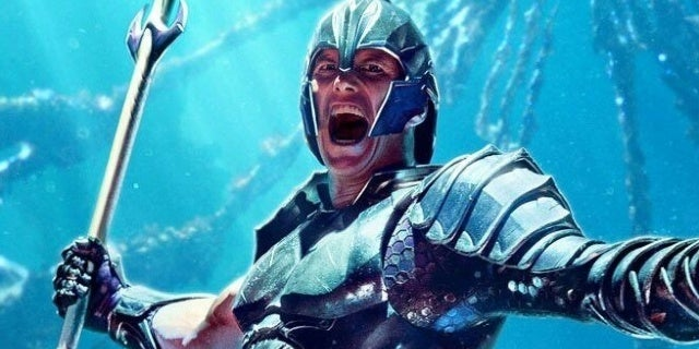 aquaman movie orm costume