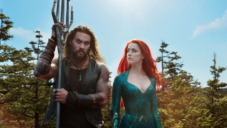 Aquaman-Movie-Photos-03
