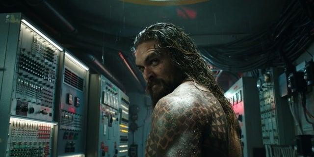 Aquaman-Movie-Photos-36