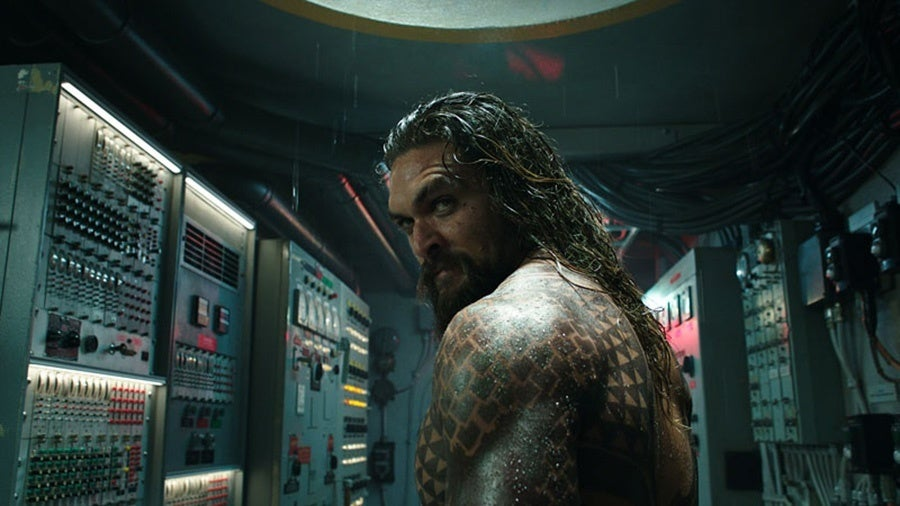 Aquaman-Movie-Photos-36