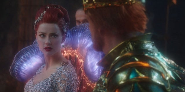 Aquaman-Movie-Photos-Mera-Nereus-More