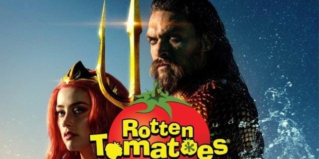 Aquaman-Rotten-Tomatoes