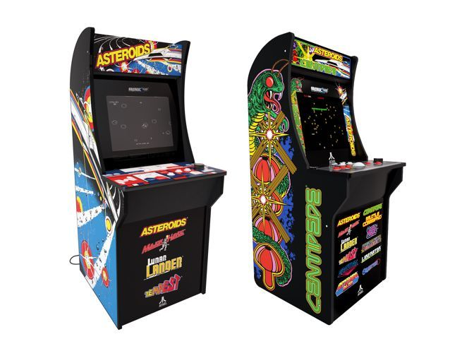 arcade1up-asteroids-cabinets