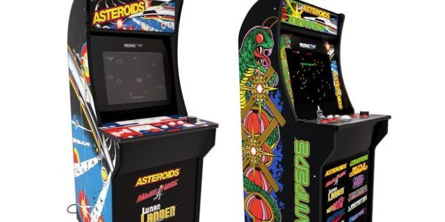 arcade1up-asteroids-cabinets-top