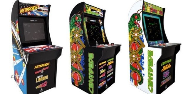 arcade1up-sales-top