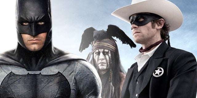 """Armie Hammer Recalls How """"Truly Psychotic"""" His 'Justice League Mortal' Batman Would Have Been"""