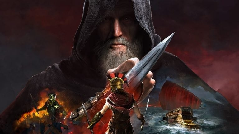 Assassins-Creed-Odyssey-Legacy-of-the-First-Blade-768x432