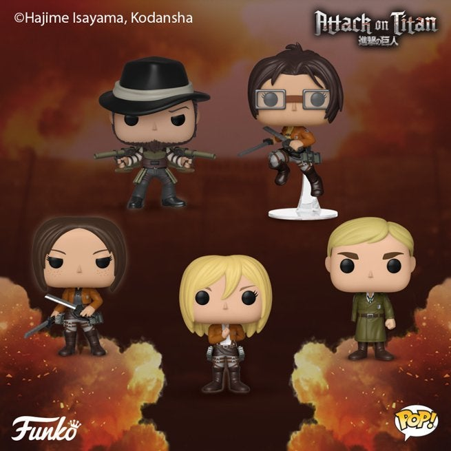 attack-on-titan-funko