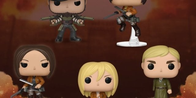 attack-on-titan-funko-top