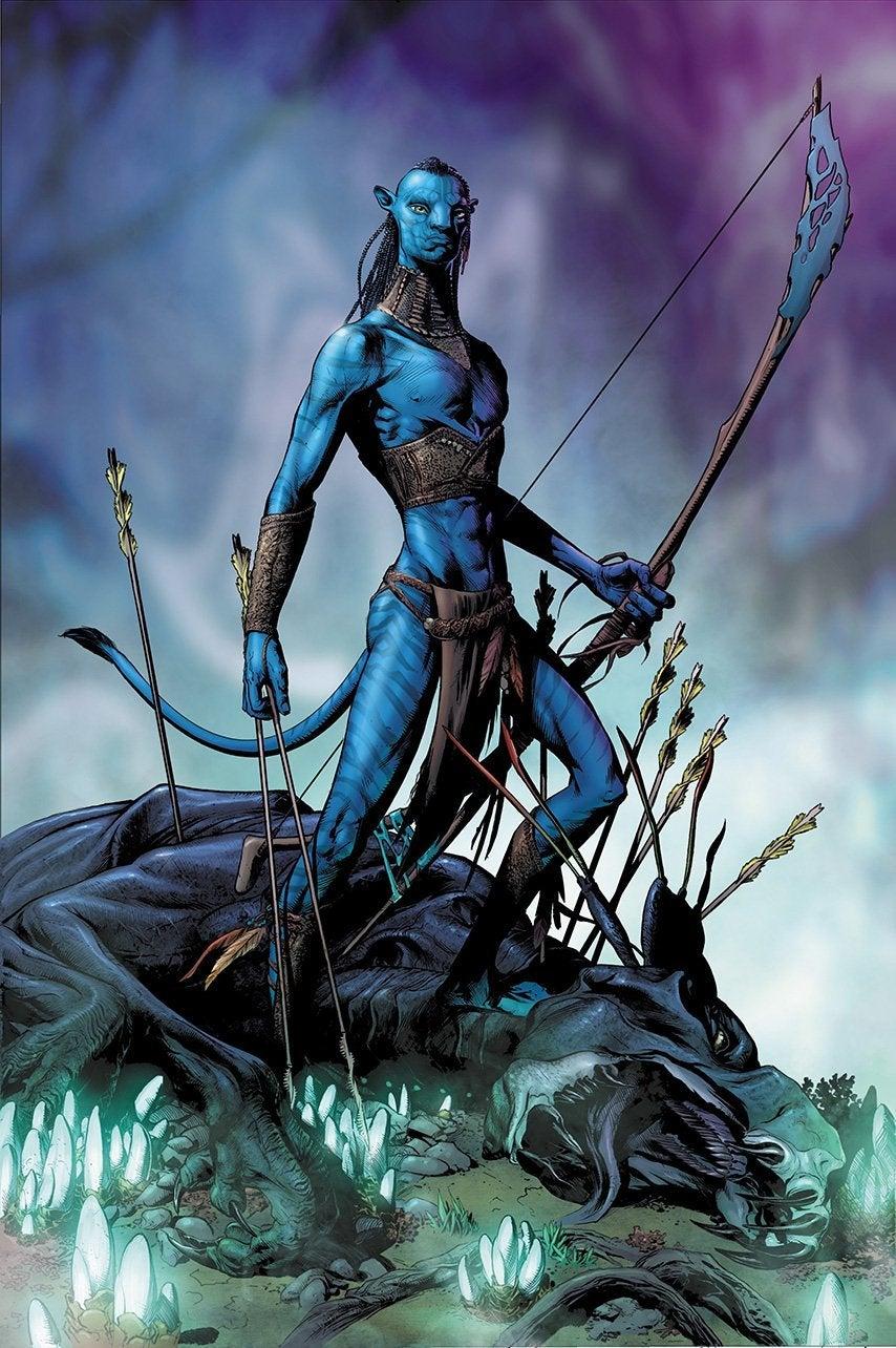 Avatar-Tsutey-Path-Preview-1