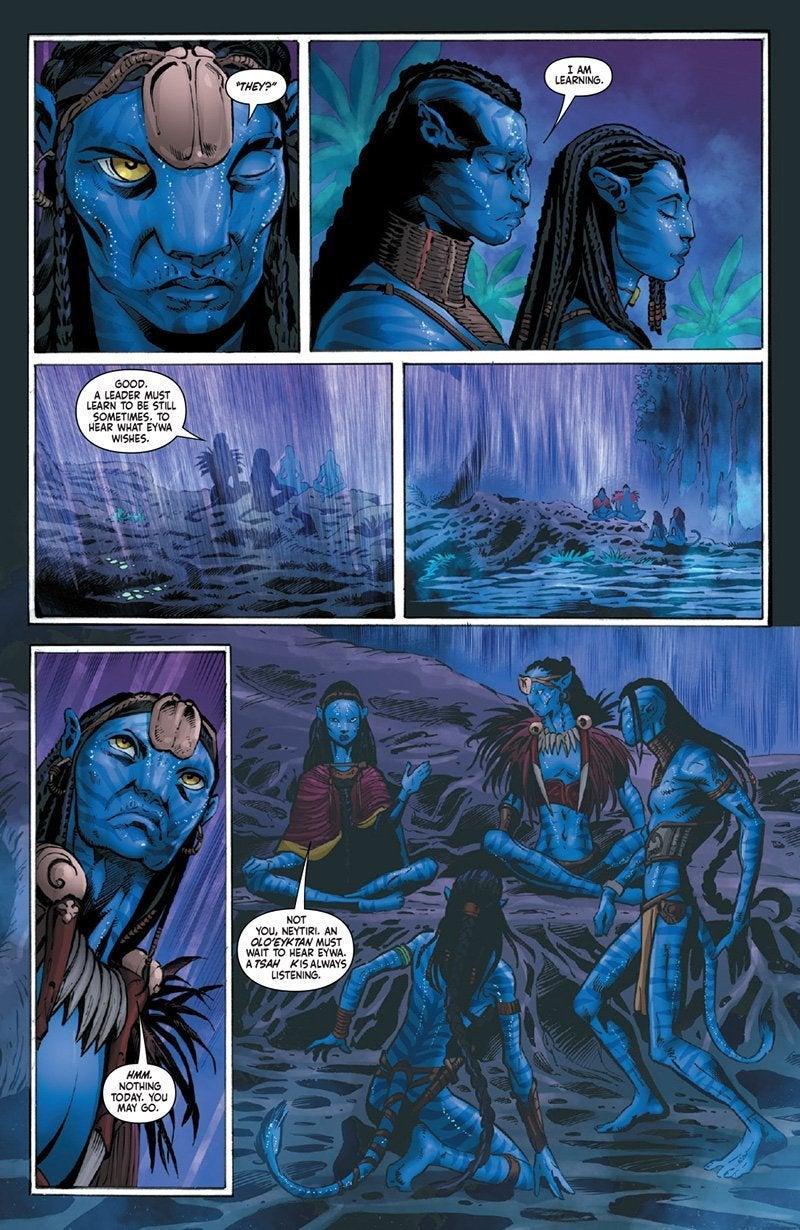 Avatar-Tsutey-Path-Preview-4