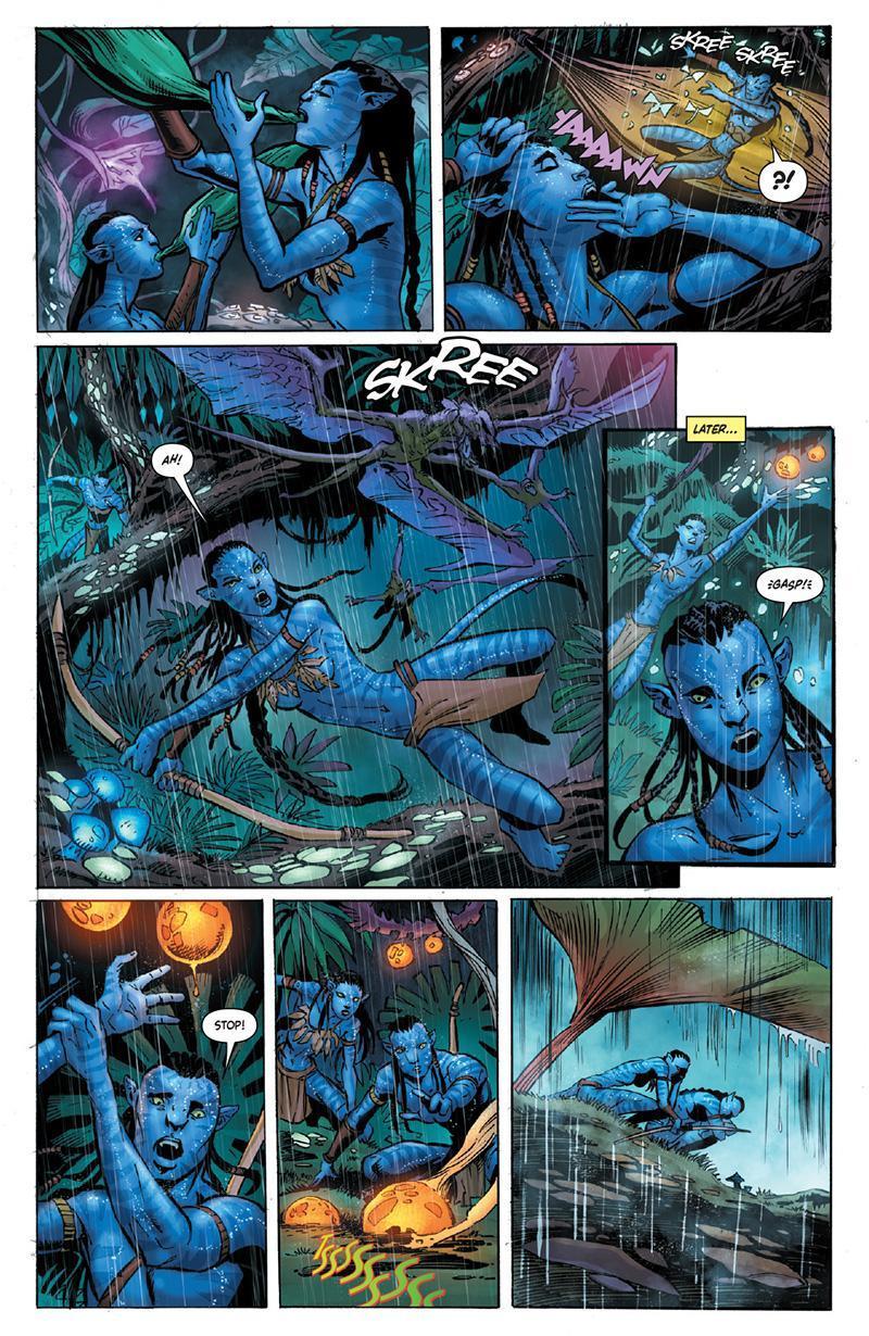 Avatar-Tsutey-Path-Preview-7