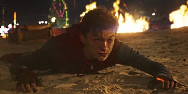 avengers-4-spoilers-tom-holland-spider-man