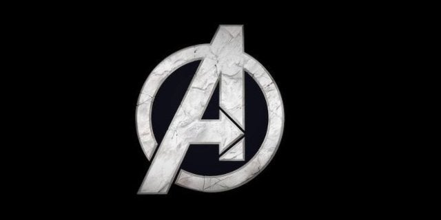 Avengers 4 Trailer Release Date Delayed